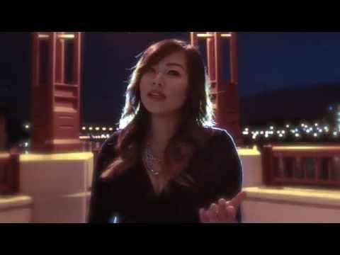 Hlub Tsis Yooj Yim COVER Kassie Chang (Rendition)