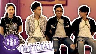 [Web Drama] Mảnh Vỡ Thời Gian - Tập 11 | By Phim Cấp 3 - Ginô Tống