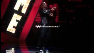KEVIN HART: LET ME EXPLAIN Full Show Part 5