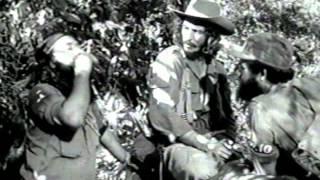 La revoluci�n cubana