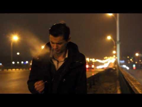 Маусина и Константин DaNte - Пазл (Promo 2013)