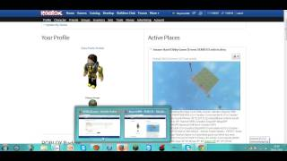 Roblox All Lifetime BC Hack (100% WORKING)
