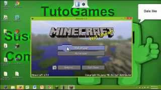 Descargar Pack De Texturas De Vegetta777 Zona Minecraft 2