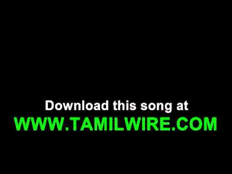 Jananam   Sushmitha Kiss Thantha Tamil Songs