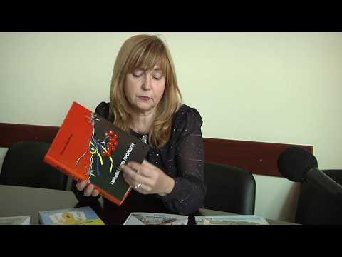 275 тисяч на книгу: влада обласного центру не лише купує ,а й видає українське