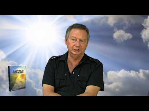 ACIM THE MOVIE SPECIAL EDITION