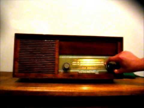 antigua radio saba lindau 12 (2)