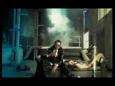Sher Ban Ke - Gippy Grewal  Punjabi Singer