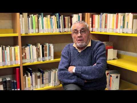 La Memoria della Pietra - Mario Taiuti (Storici e Famiglie)