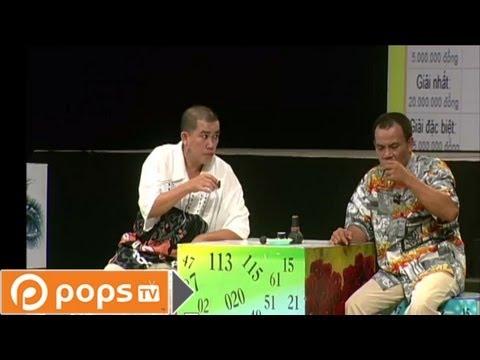 Cười Để Nhớ 1 phần 2 - Nhóm Hài Nhật Cường [Official]