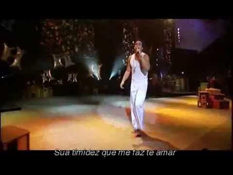 1° Dvd do Harmonia do Samba