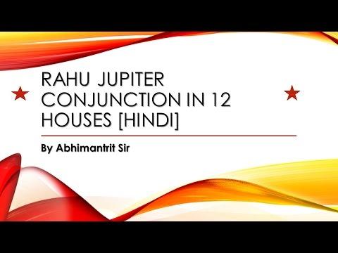 Why Guru Chandal Yoga can be good [Hindi] by Abhimantrit Sir