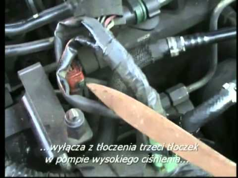 2011 10 filtr paliwa HDI
