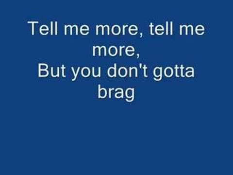 Grease soundtrack summer nights lyrics