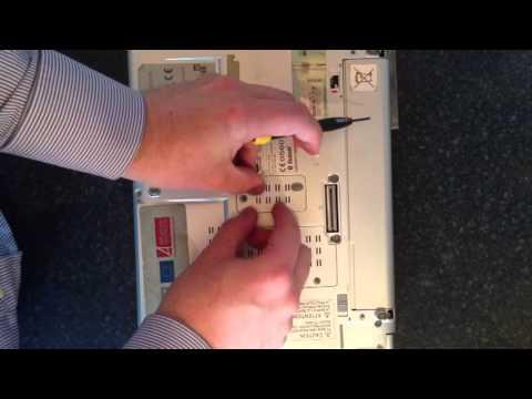 Computer Technician Precision Screwdriver Set