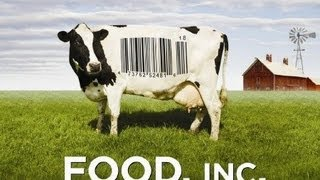 TheTruth About Your Food With FOOD, INC. Filmmaker Robert