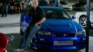 Fast And Furious 4 Soundtrack Enmicasa Street Code
