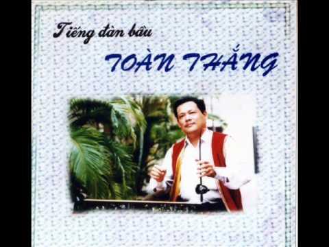 Rang tram bau - Doc tau dan bau NSUT Toan Thang