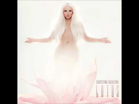 letra de christina aguilera beautiful traducida: