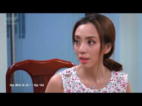 Gia đình là số 1 | Tập 136 Trailer | 12/9/2017 #HTV GDLS1
