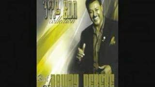 "Neway Debebe - Yefikir Gedam ""የፍቅር ገዳም"" (Amharic)"