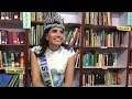 EXCLUSIVE Stephanie del Valle On Being Miss World 2016