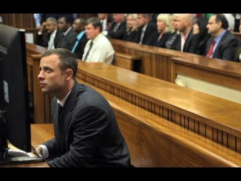 Dramatic testimony emerges on day one of Oscar Pistorius trial