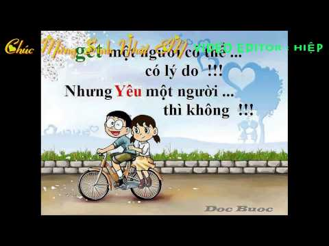 chuyen tinh tren Facebook-Chang Che Hiệp