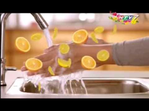 Phim Đời Như Tiệc - tap12 phan 3