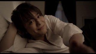 EXILE TAKAHIRO / 一千一秒 -short version-