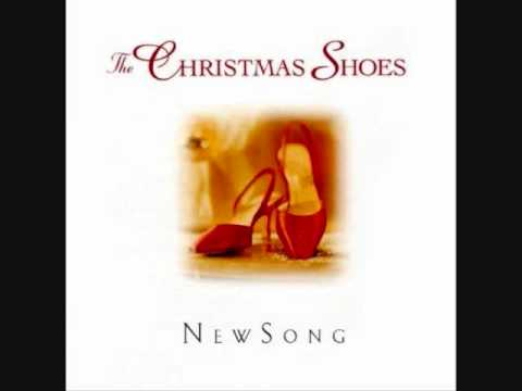 Newsong - Christmas Shoes (Chords) - Ultimate Guitar Archive