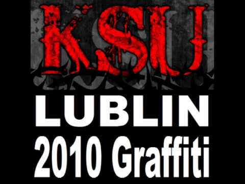 Live Lublin 2010 (fragmenty)