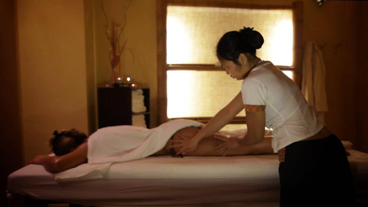 massage trollhättan erotik filmer
