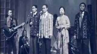 Lisoi... (Lagu Daerah Sumatera Utara) view on youtube.com tube online.