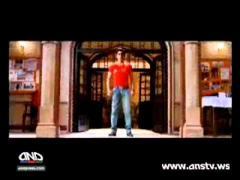 SRK fan AZ-N BU CÜTLÜYÜ TANRI YARADIB ANONS  [28.12.2011].mp4