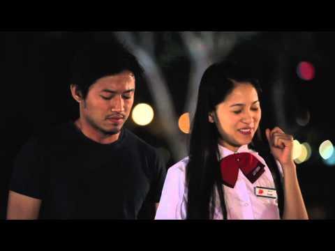 Se Thuoc Ve Nhau   Khong ai ngan duoc co ay OST
