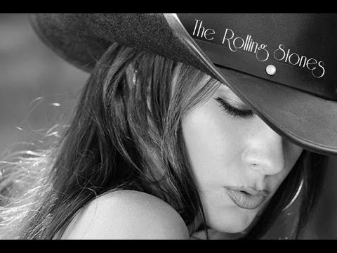 Rolling Stones Wild Horses (Tradução) Trilha Sonora Internacional A Teia HD 2014.