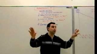 Macroeconomics, Lecture 10