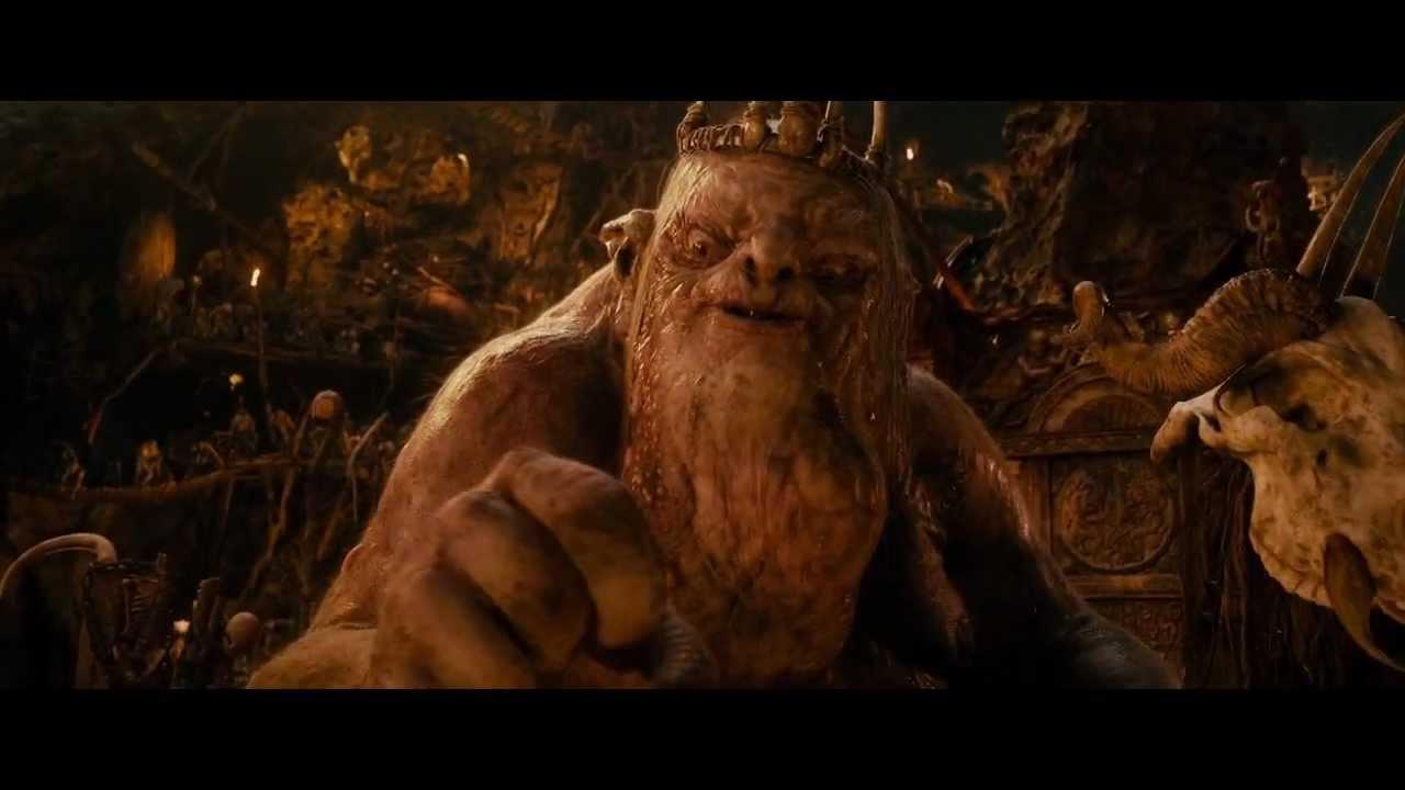 maxresdefault jpgGoblin Hobbit