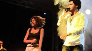 "Natnael Ayalew (Nati Man) - Keyet Neh Atibelugn ""ከየት ነህ አትበሉኝ"" (Amharic)"
