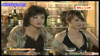 Phim Dai Loan | doi song cho dem phan 3 2009 tap 1 | doi song cho dem phan 3 2009 tap 1