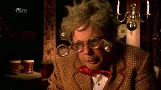Jack a stonka fazule - celý film
