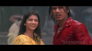 Jiya Dhadak Dhadak Jaaye Kalyug (2005) *HD* Music Videos