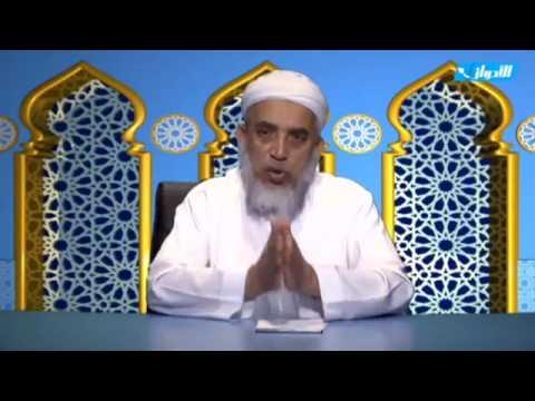 برنامج #أخلاق_وأخلاق - الحلقة ( 13 ) خلق الإحسان / د. أحمد بن حسن المعلم