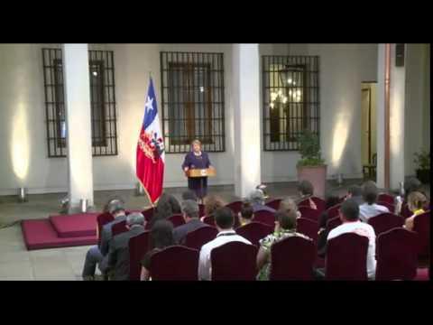 EEUU y los medios internacionales quedan aislados en su apoyo al golpe suave en Venezuela