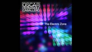 The Electro Zone - preview