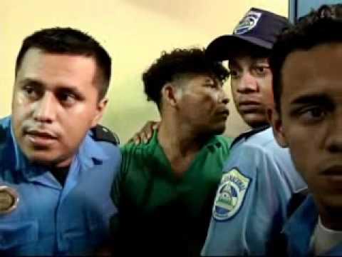 Pobladores pedían a Policía que soltaran a violador para lincharlo