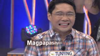 THE SINGING BEE March 11, 2014 Teaser