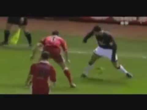 Cristiano Ronaldo Jugadas