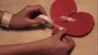 Cenerentola innamorata - Marco Masini view on youtube.com tube online.